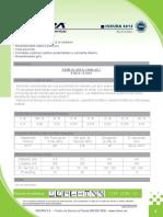 INDURA_6013 (1).pdf