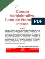 133260-Tema 1-C. Admin-PI-Conv-2016.pdf