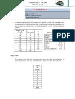 PRIMER PARCIAL IND 3226 .pdf