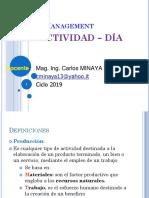 39368_7000912876_09-17-2019_051520_am_PM_-_Cla03_-_Tiempo_I_-_Productividad_Día