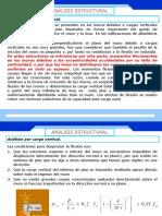 SEMANA 3 - DISEÑO POR CARGA VERTICAL.pptx