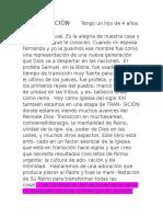 335731377-Dios-No-Tiene-Favoritos-Tiene-Intimos-Marcos-Brunet.pdf