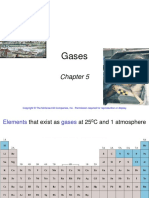 Chapter_5_Gases.ppt