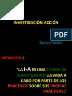 Investigación-Acción.pptx