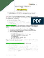 A) PROTOCOLO 2019-2.pdf