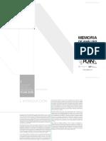 6. MEMORIA PLAM LIMA 2035.pdf