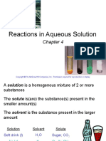 Chapter_4_Reactions_in_Aqueous_Solution.ppt