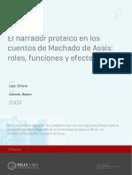 uba_ffyl_t_2009_857735.pdf