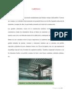 Monografia de Construcciones PDF