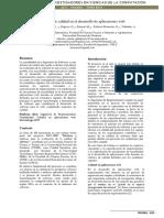 Criterios de calidad en el desarrollo de aplicaciones web.pdf
