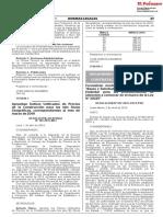 Formalizan Modificacion de La Directiva Bases y Solicitud d Resolucion No 057 2019 Oscepre 1756332 1