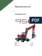 198802842.pdf