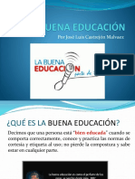 La buena educación.pptx
