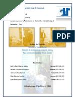 PERFIL DEL PROYECTO TRABAJO SOCIAL URG.pdf