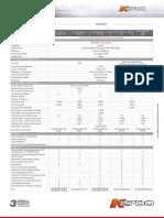 k2700 (1).pdf