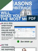 Eflip scam? Review & compare