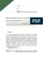 documento rlevante para el estudio del derecho