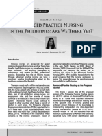 Advanced_Practice_Nursing_in_the_Philipp.pdf