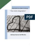 Dependencia-Emocional.pdf