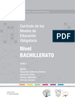 BGU-tomo-1.pdf