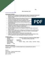 selinum resume.docx