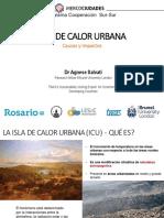 Capacitacion icu ROSARIO - 1 Correcciones Marcelo.pptx