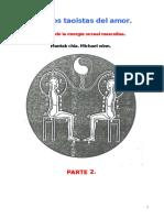 QGnIEBiJ.pdf