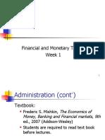 FMT_week_02.ppt