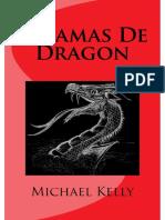Escamas de dragon