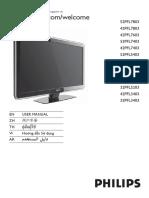 42pfl7803_98_dfu_eng.pdf