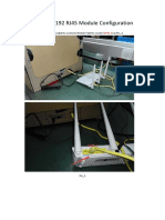 Weedo-F192-RJ45-Operation-Introduction.pdf