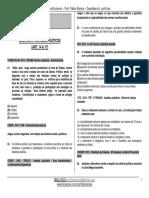 fabio ramos - direito constitucional - questões direitos politicos - carreira fiscal (1).pdf