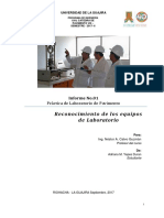 359029937-laboratorio-de-pavimentos-reconocimiento-de-equipos.pdf