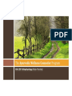 335542579-ppt-pdf.pdf