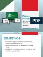 CONCEPTOS BASICOS EXCEL 2010.docx