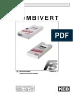 KEBF5pb.pdf