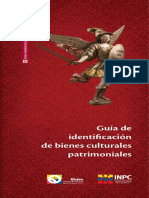 INPC-X-GuiaIdentificacionesBIenesCulturales.pdf