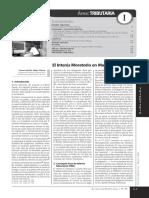 INTERES MORATORIO_TRIBUTACION.pdf