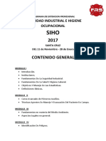 PROGRAMA-SIHO-2017-SC.pdf