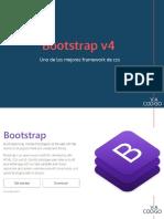 8.2 - Bootstrap v4.pdf
