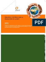 RSPO P&C for the Production of Sustainable Palm Oil (2013)-English.en.Es