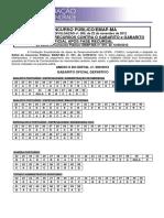 fundacao-sousandrade-2012-emap-especialista-portuario-engenharia-civil-gabarito (8).pdf