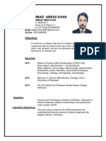 Abbas CV with Pic 1 (2).docx