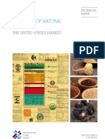 Labelling Guide.pdf