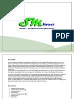 mushroom-machinery.pdf