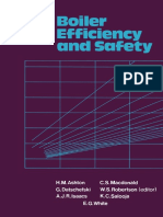 Boiler Efficiency and Safety_ A Guide for Managers, Engineers and Operators responsible for Small Steam Boilers ( PDFDrive.com ).pdf