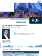 The-SAP-BPC-Path-to-S4-HANA-Finance-What-does-it-mean-for-you-Justin-McNeely.pdf