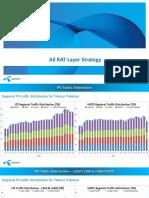 TP RAT Layer Strategy v3.0 (002)