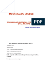PROBLEMAS EN EL TERRENO UAP.pptx