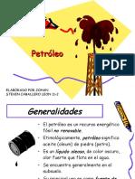 petroleo-090512165932-phpapp02.pdf